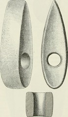 "Image from page 191 of ""The ancient stone implements, weapons, and ornaments, of Great Britain"" (1872)"