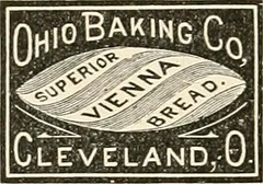 """Image from page 73 of """"Official programme, 20th annual encampment G. A. R. Department of Ohio, and third annual convention Woman's relief corps, auxiliary to G. A. R., Department of Ohio, April 28th, 29th & 30th, 1886"""" (1886)"""