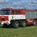 Tatra T815TP CAS32