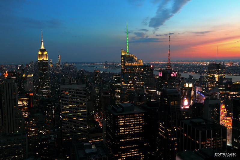 219A6100-sig New York City