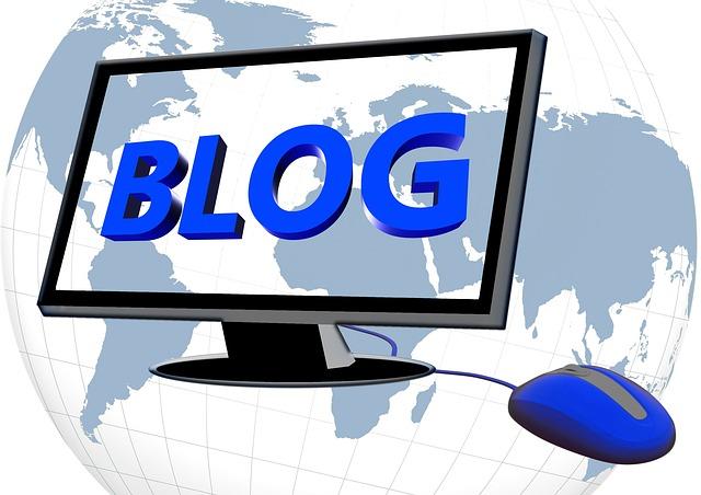 blog-327074_640