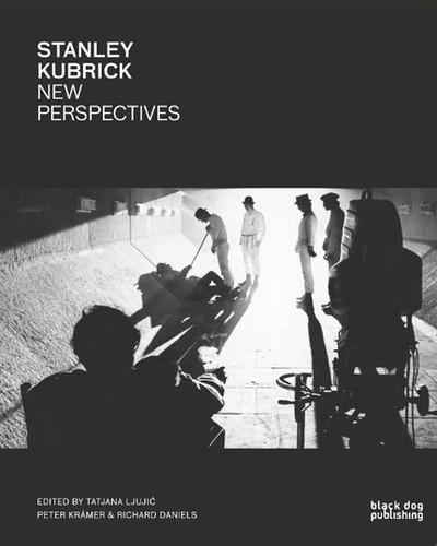 Kubrick_cover_sml