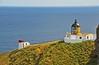 St. Abb's Head Lighthouse,near Eyemouth,Berwickshire -15