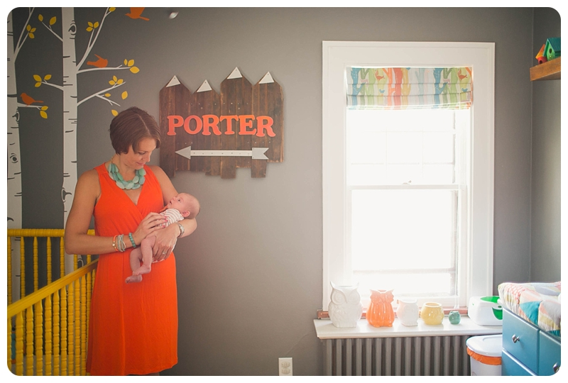 View More: http://andreaweissphotography.pass.us/porterfinal