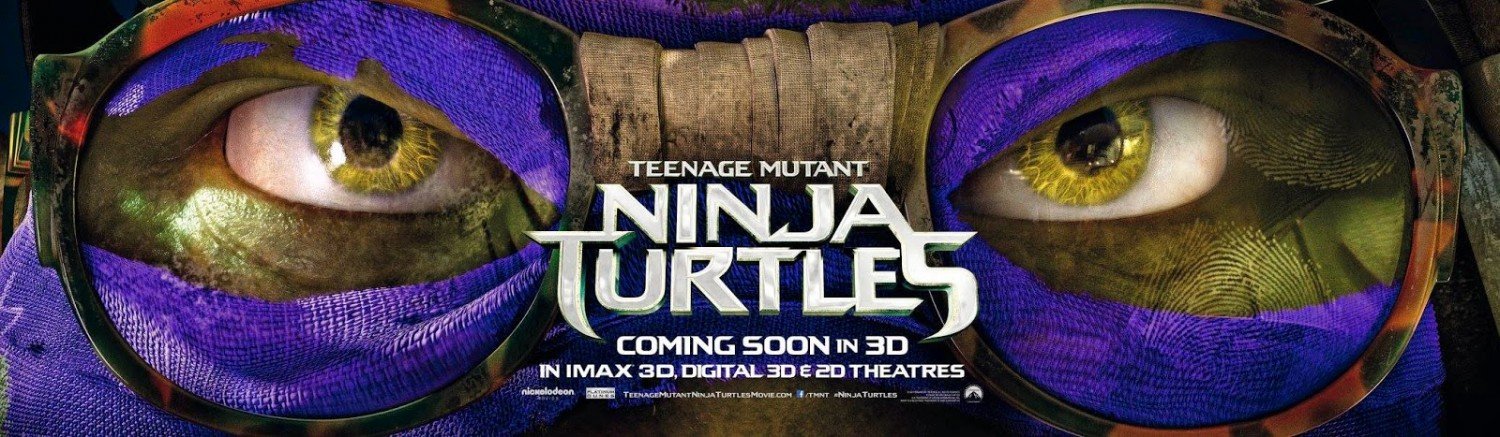 teenage_mutant_ninja_turtles_ver19_xlg