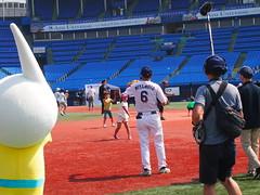 140731-0801_Jingu_stadiumcamp_0013