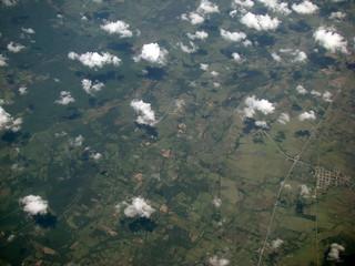 Cuba - Aug. 13th