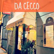 http://hojeconhecemos.blogspot.com.es/2014/02/eat-da-cecco-milao-italia.html