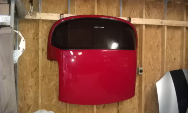 MM Hardtop Painting 1 1