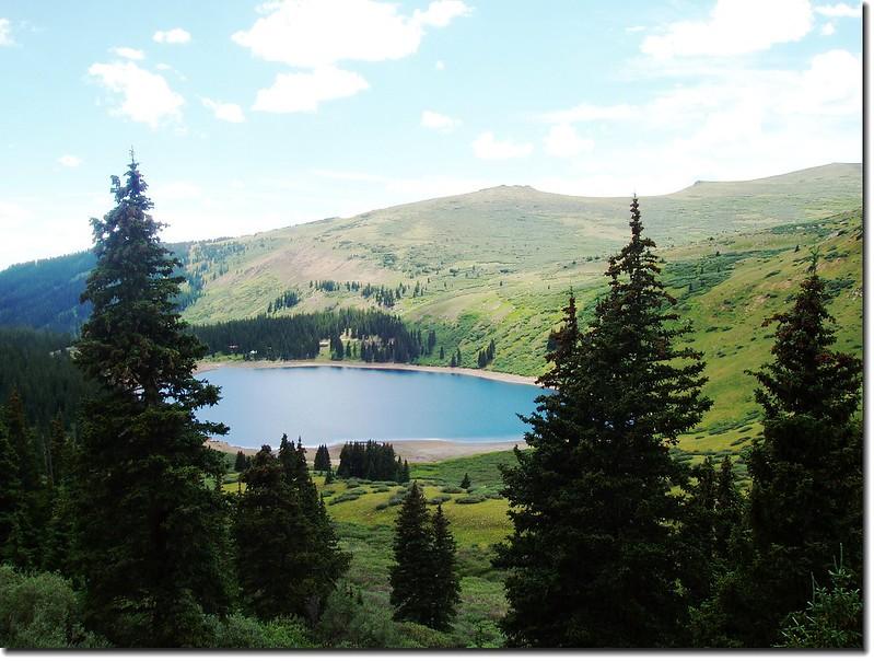 Duck lake 3