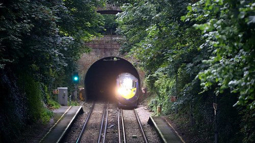 The Wandering Javelin, Shepherdswell, Kent, 23rd August 2014