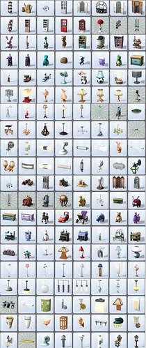 [Imagen]Objetos del modo comprar 14846609191_0e8649f792