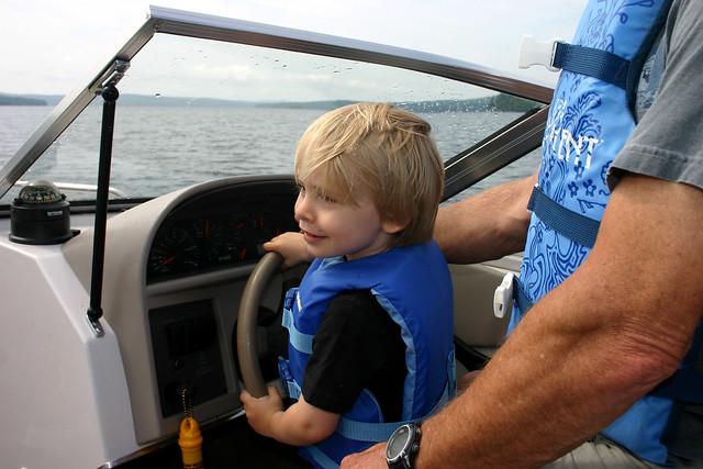 Ruffit_vacation_2014_Boat (8)