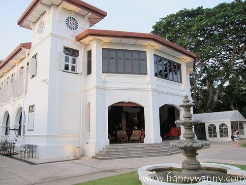 alkaff mansion 3