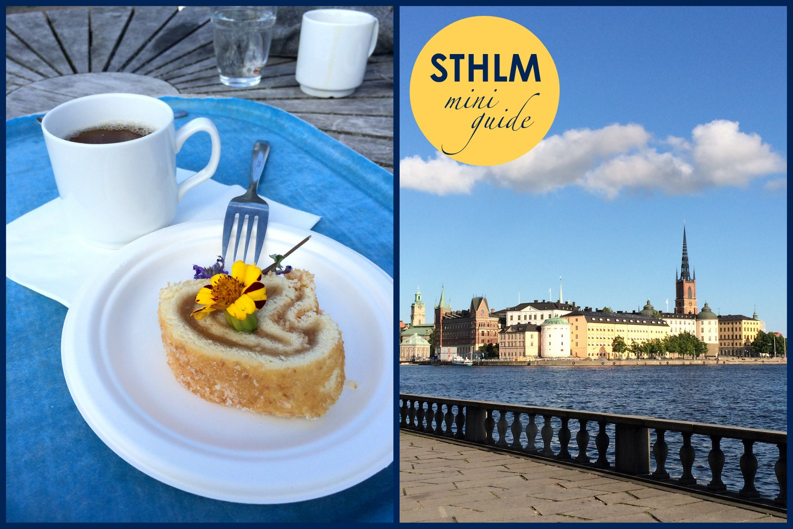 STHLM mini-guide 1