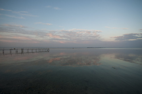 sea seascape denmark mar reflexions reflexos dinamarca sigma1020mm jutlandia nikond300s heljs
