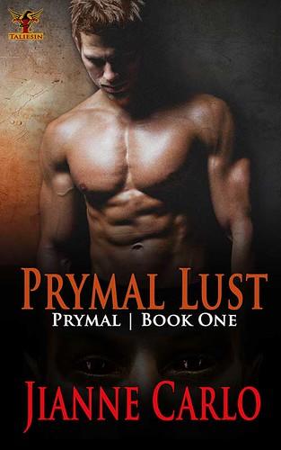 Prymal_Lust-Jianne_Carlo