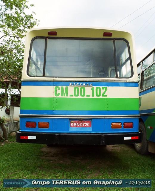 CM 00.102