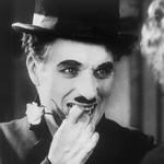 14. Il genere comico tra Charlie Chaplin e Buster Keaton