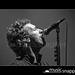Coldplay-2005 November -San Sebastian