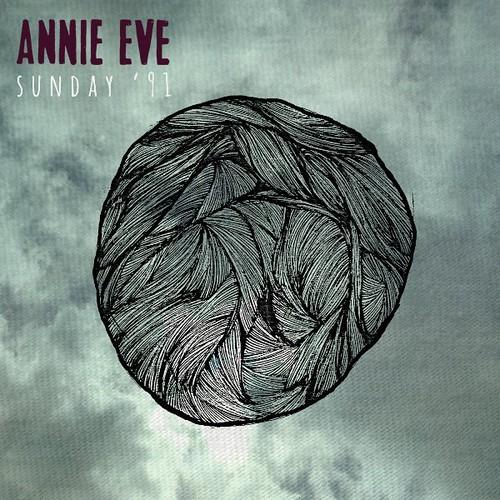 Annie Eve - Sunday '91