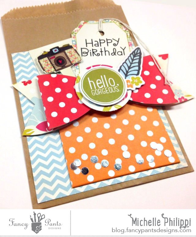 FPDBowBirthdayBags3_07092014