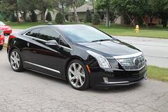 automobile, automotive exterior, executive car, cadillac, wheel, vehicle, automotive design, rim, bumper, sedan, land vehicle, luxury vehicle,