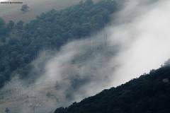 山の息吹 - il respiro della Montagna