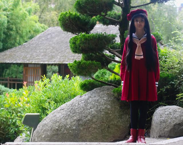 14890542090 1994305e23 for Jardin japonais toulouse