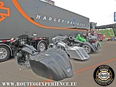 Sturgis Rally 2014