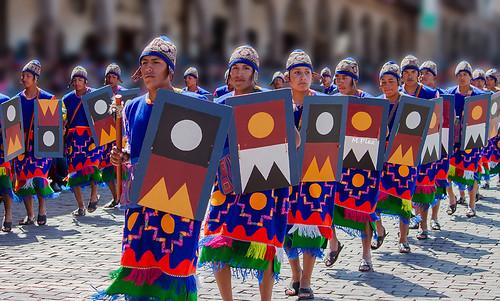 "sun peru southamerica wintersolstice andes sonne inkas pachamama inkatrail südamerika img1252 repúblicadelperú ""festdersonne"" sungodfestival2014"