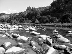 Río Berounka