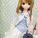 AZONE LS Akihabara_20140810-DSC_9796
