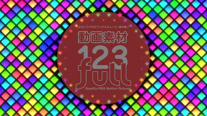 4kaku1_3840 13