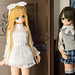 AZONE LS Akihabara_20140810-DSC_9881