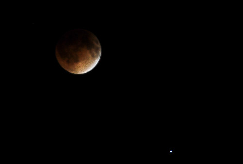 Eclipse lunar 15-04-2014(10)