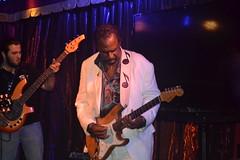 555 Guitar Slim Jr