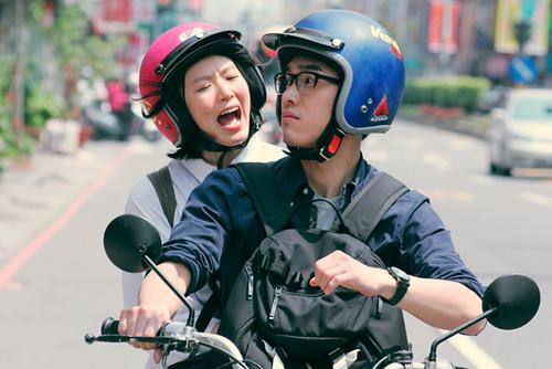 webDICE_11. ロマンス狂想曲 Apolitical Romance