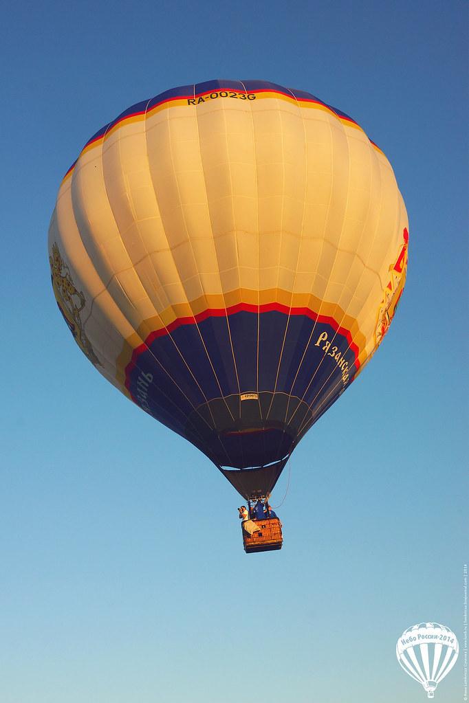 air-baloons_29
