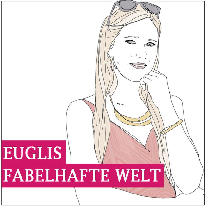 Review Momente im August Eugli (7)
