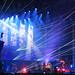 Metallica, Sonisphere 2014