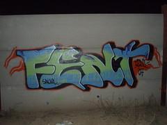07-08 Fent Torrejón Madrid