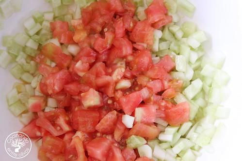 Sopa de pepino con hierbabuena (6)
