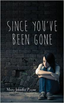 Since You've Been Gone - NetGalley