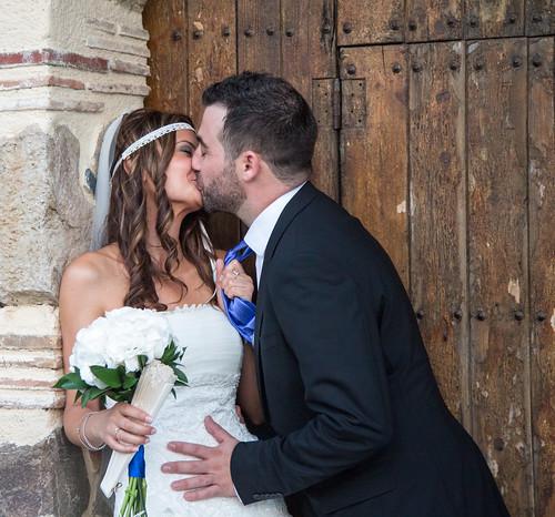 boda Pol y Maria - JDaudiovisuals by Jordi Mora