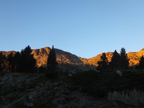 Lac du Gourg de Rabas 091