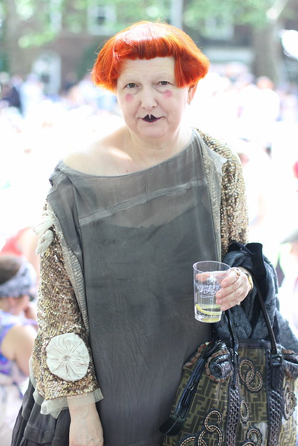 Jazz Age Lawn Party - Summer 2014 003
