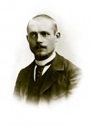 La petite Espérance – 5 septembre 1914 – 5 septembre 2014 : centenaire de la mort de Charles Péguy http://ift.tt/1rGPYSY