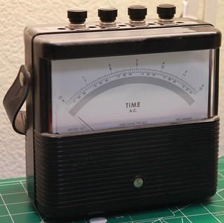 Timeometer3