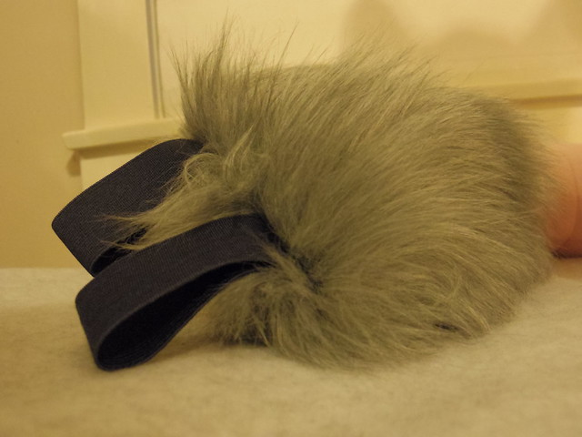 Rat Hat And Tail Costume For Sale The Rat Shack